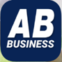 Business App Icon